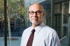 Charles A. Sklar, MD -- Director, Long-Term Follow-Up Program