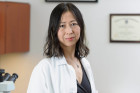Yong Hannah Wen, MD, PhD