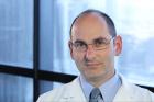 Bernard H. Bochner, MD