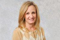 Betty Ann Caravella, MD -- Director of Breast Imaging, MSKCC Commack