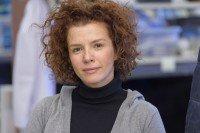 Elena Garcia-Martinez, MD