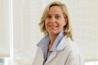 Jeanne Carter, PhD
