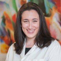 Jacqueline B. Stone, MD