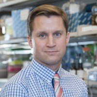 Andrew M. Intlekofer, MD, PhD