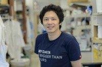 Jiang  Yang, PhD