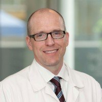 J. Joshua Smith, MD, PhD