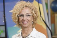 Marina Guarnieri