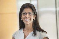 Annemarie  Fernandes Shepherd, MD