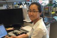 Hea Jin Jung, PhD