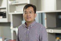 Xiaohui Lyu, PhD