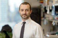 Dr. Maurizio Scaltriti