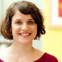 Kristie Redfield, LCSW