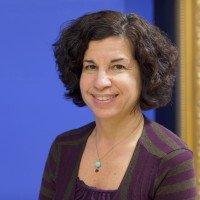 Roseann Tucci, MS, ANP