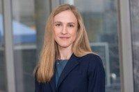 Psychiatrist Meredith MacGregor