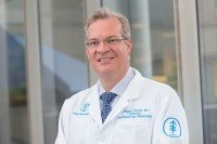 Gregory Fischer, MD