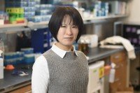 Sumiko Takao, MD, PhD