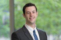 Dental oncologist Evan Rosen