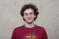 Ryan Smolkin
