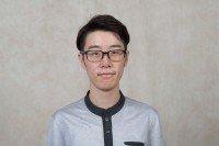 Zhongmin Wang