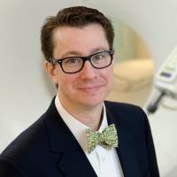 Lawrence T. Dauer, PhD