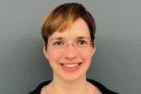 Eva-Maria Weick