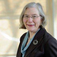 Ann Zauber, PhD