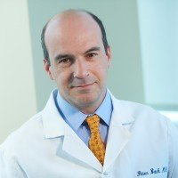 Peter B. Bach, MD, MAPP