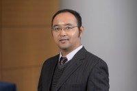 Xiaosun Zhou, MD