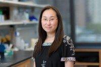Ying Z. Mazzu, PhD