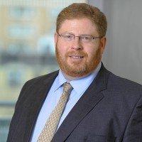 Jonathan E. Rosenberg, MD