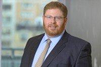 Jonathan E. Rosenberg