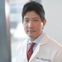David J. Chung, MD, PhD