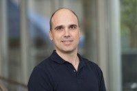 Jose  A. Rodriguez, PhD