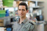Carles Monterrubio, PhD