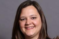 Elizabeth Hipp, PhD