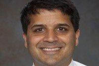 Ranjit Bindra, PhD