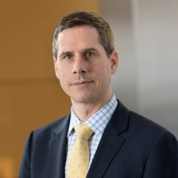Matthias A.  Karajannis, MD, MS