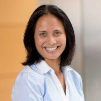 Memorial Sloan Kettering thoracic surgeon Smita Sihag