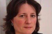 Nicole Christ, PhD