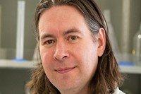 Jeremy Stark, PhD