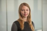 Anna Mertelsmann