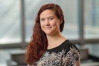 Caitlin Stewart, PhD