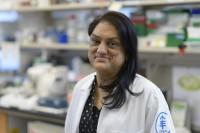 Sonia Rehal, PhD