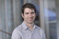 Matthew Sorbara, PhD