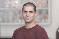 Navid Paknejad