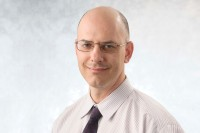Kenneth H. Cubert, MD