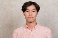 Gangwook Kim