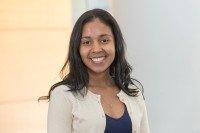 Michelle Eusebio