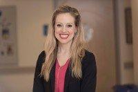 Emily Sarro, MSN, RN, FNP-BC, CPHON