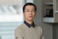 Qiangqiang Zhang